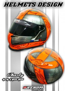 casque_auto_decoration_venom_design_charly_hipp