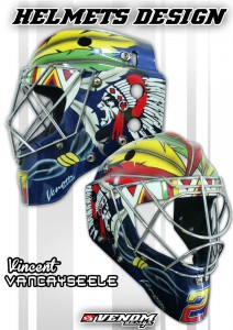 mask_masque_decoration_peinture_hockey_glace_roller_gardien_goalie_aerographe_airbrush_matthieu_merlin_evry_peaux_rouges_vincent_vancayseele