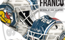 Le Hockey Franco